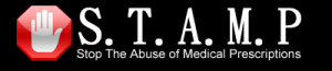 stop abuse of medical prescriptions