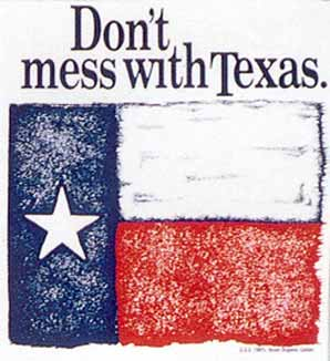 texas fights drug abuse